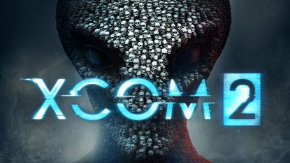 XCOM 2: ingyenesen kipróbálható a hétvégén