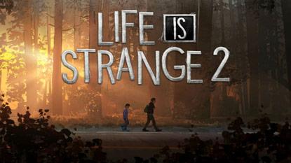 Ekkor érkeznek a Life is Strange 2 maradék epizódjai