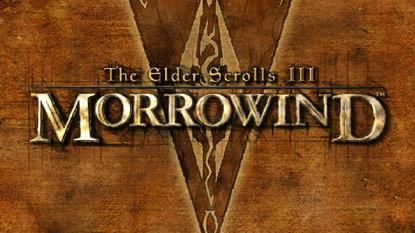 Ingyenesen beszerezhető a The Elder Scrolls III: Morrowind