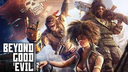 E3 2019: ekkor kerül sor a Ubisoft sajtókonferenciájára