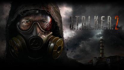 Mozgolódnak a Stalker 2 fejlesztői