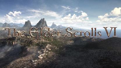 A The Elder Scrolls VI és a Starfield sem lesz látható az idei E3-on