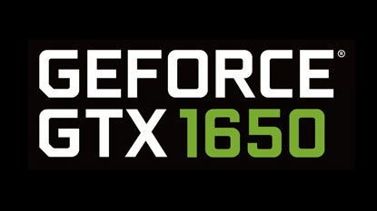 Kiderült, mikor érkezik a GeForce GTX 1650