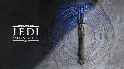 Ezen a hétvégén kerül sor a Star Wars Jedi: Fallen Order leleplezésére