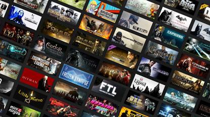 A Valve egykori alkalmazottja szerint az Epic Store jót tesz a PC gamingnek
