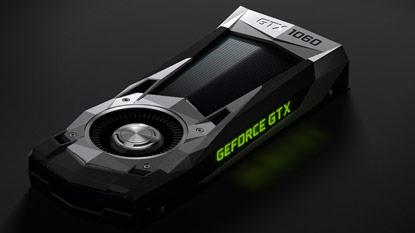 A GTX 10 és 16-os szérián is elérhető lett a Raytracing