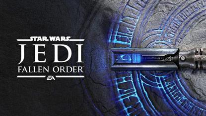 Frostbite helyett az Unreal Engine 4 hajtja majd a Respawn Star Wars-játékát