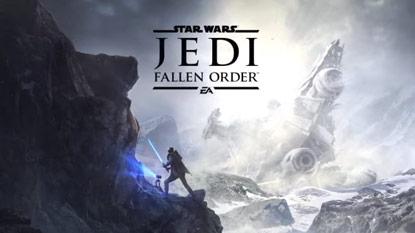 Star Wars Jedi: Fallen Order - nem lesz multiplayer és mikrotranzakció sem