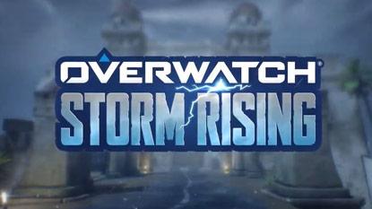 Egy hétig ingyenesen kipróbálható az Overwatch