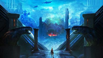 A túlvilágra kalauzol az Assassin's Creed Odyssey következő DLC-je