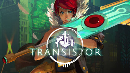 Transistor is currently free on PC