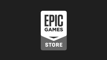 Epic Games Store: még ebben az évben új biztonsági funkciók érkeznek