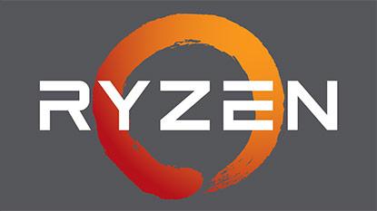 Kiszivárgott a Ryzen 3 3200G