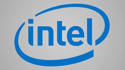 Kiszivárgott az Intel következő két évének ütemterve