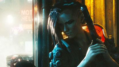 Cyberpunk 2077: sokat változott a bemutató óta