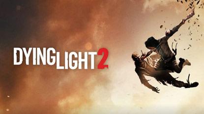 A Dying Light 2 is ott lesz az idei E3-on
