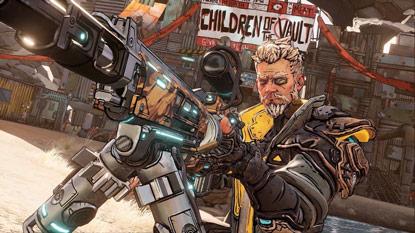 Borderlands 3: rengeteg fegyver hang kerül a játékba