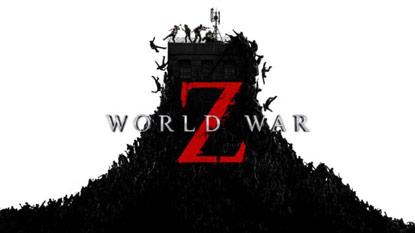 World War Z: a PC-s eladások felülmúlták az elvárásokat