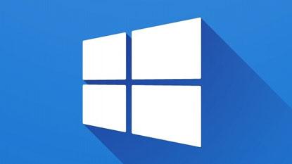 Megnövekedett a Windows 10 minimális tárhelyigénye