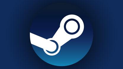 Egymilliárd felhasználói fiókkal büszkélkedhet a Steam