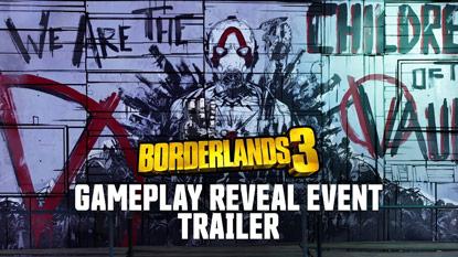 Borderlands 3: új információkat és játékmenetet is kaptunk