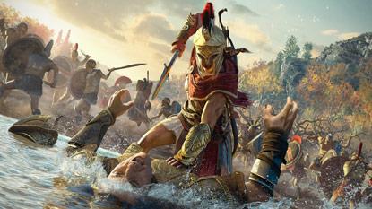 A Ubisoft megakadályozná a termékkulcsaik újbóli eladását