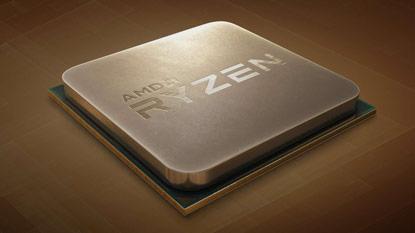 Egyre biztosabb a 16 magos asztali Ryzen CPU-k megjelenése