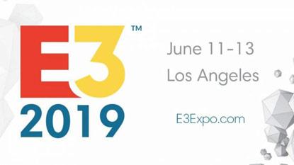 E3 2019: íme az idei sajtótájékoztatók időpontjai