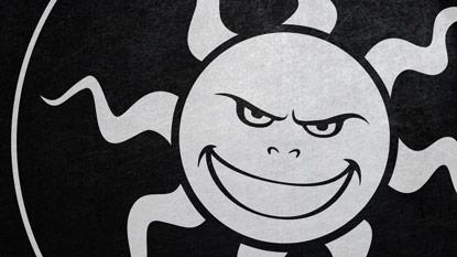 A Rockstar Games felvásárolta a Starbreeze stúdióját