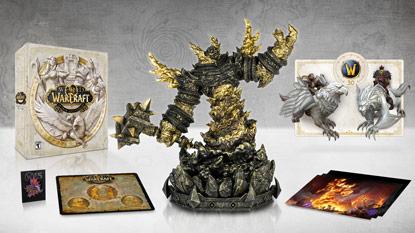 Kiderült a World of Warcraft Classic megjelenési dátuma