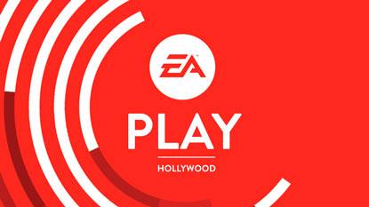Változott az EA terve, egynapos esemény lesz az EA Play 2019