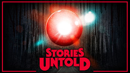 Get Stories Untold for free right now