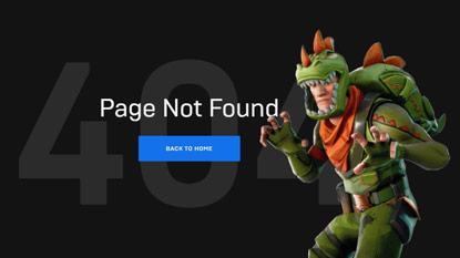 Epic Mega Sale: eltávolítottak néhány akciós játékot