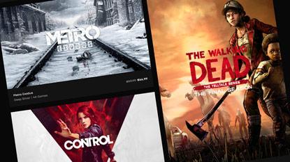 Epic Games Store: letiltanak, ha túl gyorsan vásároltok