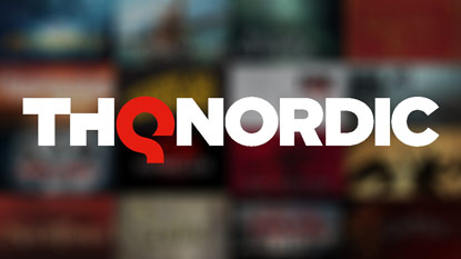 Közel 50 bejelentetlen játékon dolgozik a THQ Nordic
