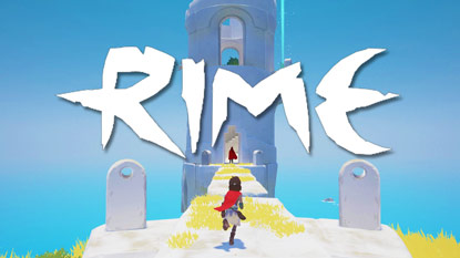 Get Rime for free right now