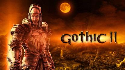 A THQ Nordic felvásárolta a Gothic stúdióját