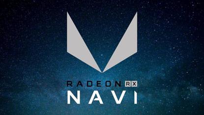 Kiszivárgott az AMD Navi RX 3080 specifikációja