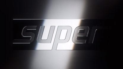 """""""Szuper"""" bejelentéssel készül az Nvidia"""