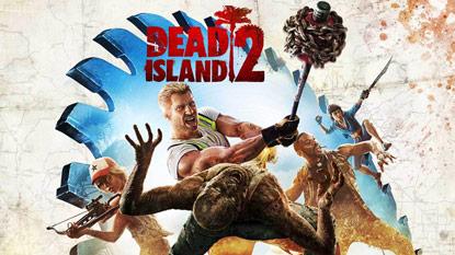 Ne temessük még a Dead Island 2-t!