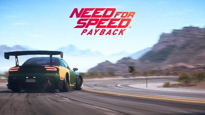 E3 2019: nem lesz látható a következő Need for Speed