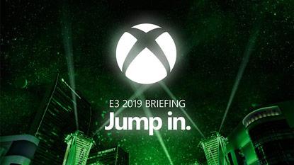 A Microsoft 14 saját játékkal készül az E3-ra