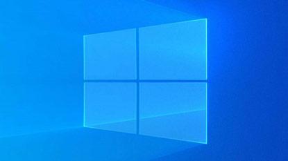 A Windows 10 májusi frissítése kompatibilitási problémákat okoz a Ryzen CPU-knál