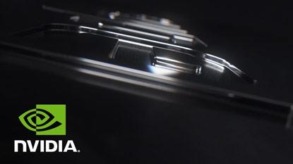 Az RTX 2060, 2070 és 2080 frissített változatait takarhatja az Nvidia Super