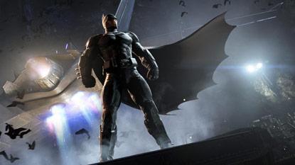 E3 2019: nem lesz jelen a Batman Arkham stúdiója