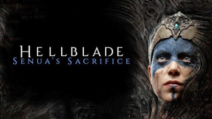 Hellblade: Senua's Sacrifice és Moonlighter a júliusi Humble Monthlyban