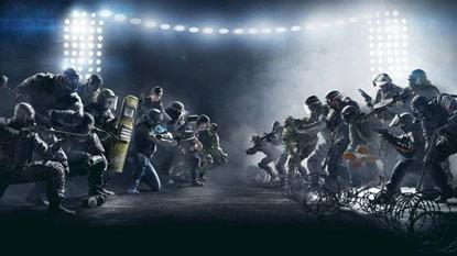 E3 2019: a Rainbow Six Quarantine lehet a Ubisoft egyik új bejelentése