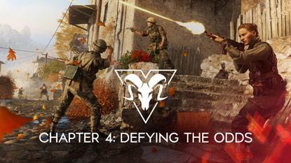 E3 2019: EA Play összefoglaló