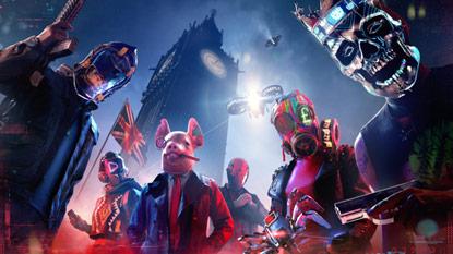 E3 2019: Ubisoft sajtókonferencia összefoglaló