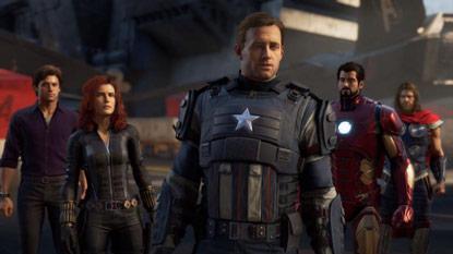 E3 2019: Square Enix sajtókonferencia összefoglaló